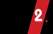 CTS 2